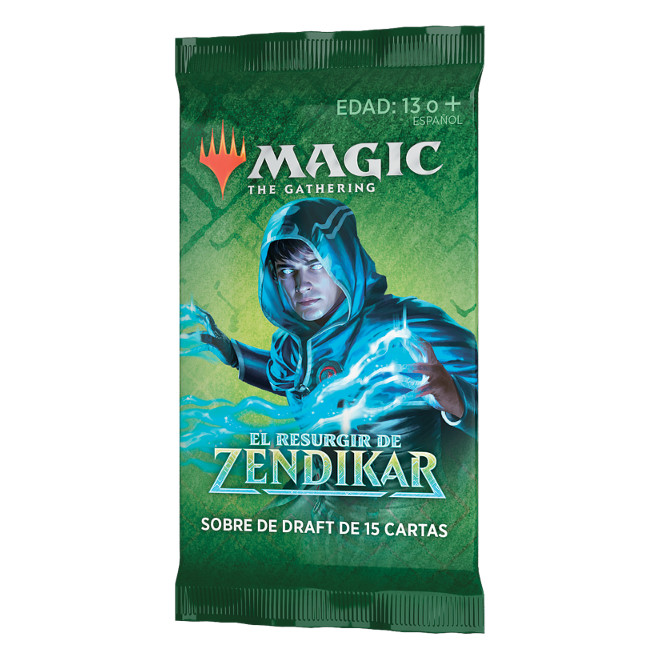 Sobre_Resurgir_Zendikar_juego_magic