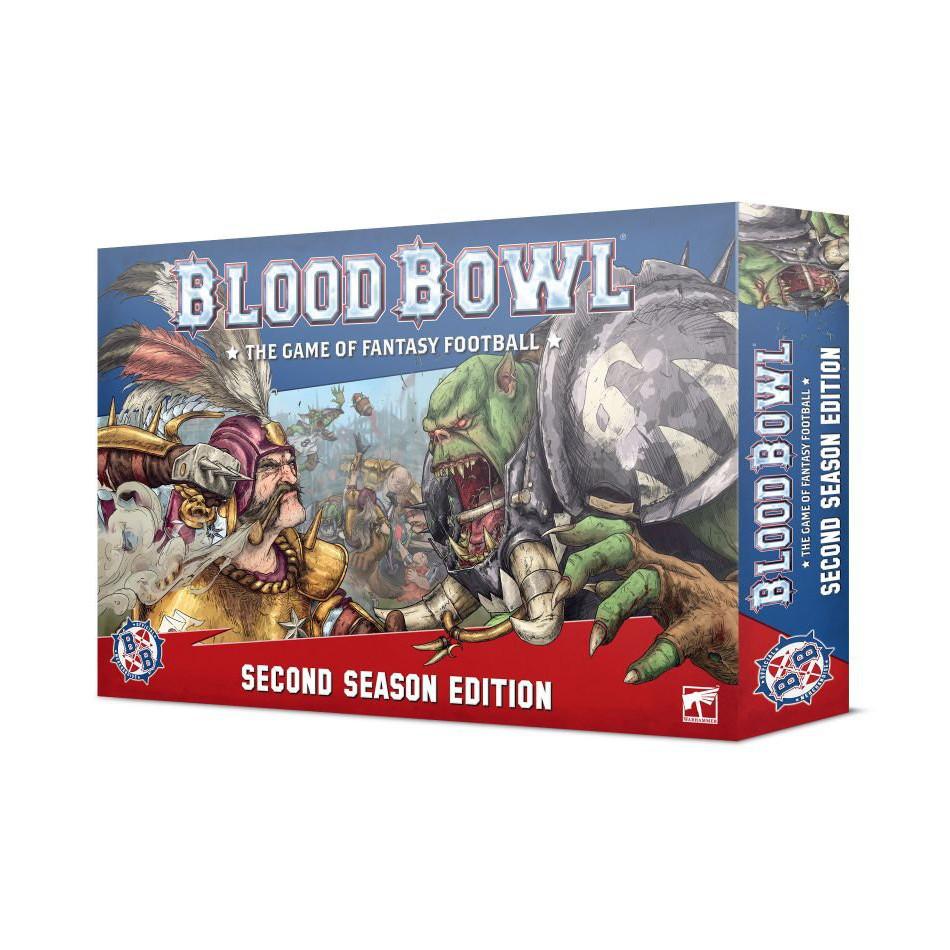 blood-bowl-vitoria-juego