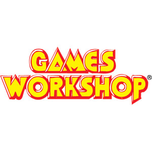 games-workshop-vitoria-juegos