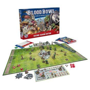 juego-blood-bowl-Vitoria