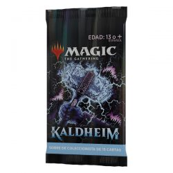 juego-magic-kaldheim-vitoria