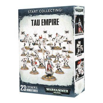 juego-warhammer-40000-tau-empire-vitoria