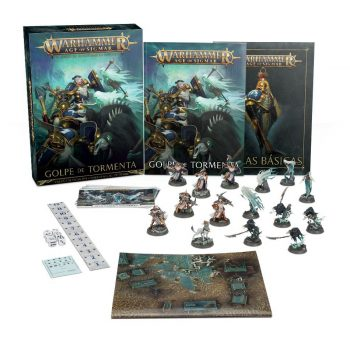 juego-warhammer-age-of-sigmar-golpe-de-tormenta-vitoria