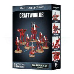 juego-warhammer40K-craftworlds-vitoria