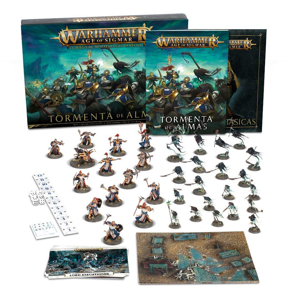 tormenta-de-almas-warhammer-vitoria