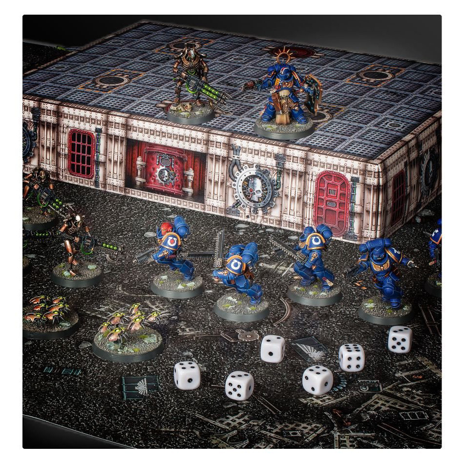 warhammer-40k-edicion-recluta-vitoria