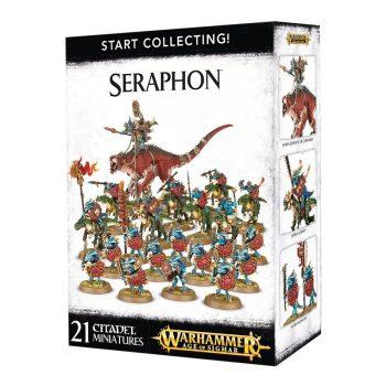 warhammer-age-of-sigmar-start-collecting-seraphon-vitoria