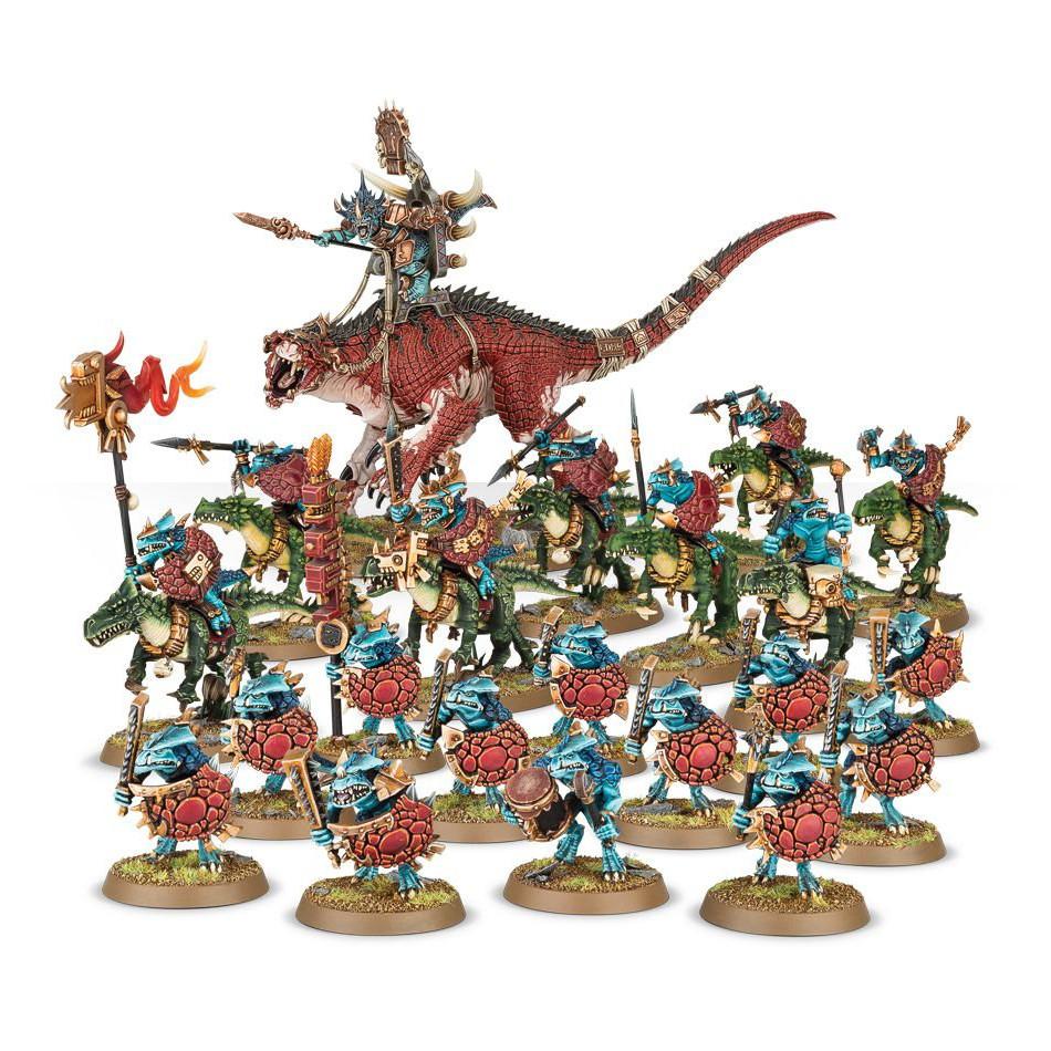 warhammer-juego-start-collecting-seraphon-vitoria