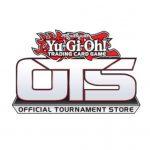 logo-ots-store-vitoria
