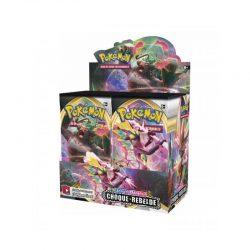 caja-pokemon-espada-escudo-choque-rebelde
