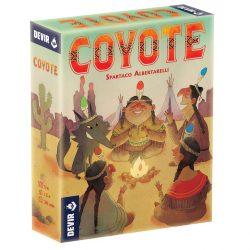 juego-coyote-vitoria