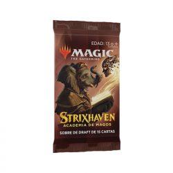 sobre-strixhaven-juego-magic-vitoria