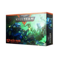 warhammer-kill-team-nexo-paria-vitoria
